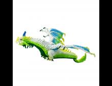 Pirkt Rotaļu figūriņa SAFARI Haze Dragon 10158 Elkor