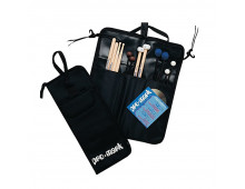 Buy Accessories PRO-MARK DSB4 Standard Stick Bag  Elkor