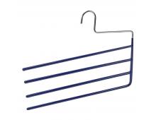 Clothes rack WENKO Baggy 4 Dark Blue Baggy 4 Dark Blue