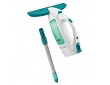 Buy Brush LEIFHEIT Dry&Clean ar kātu 1051001 Elkor