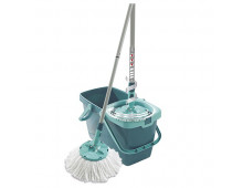 Комплект LEIFHEIT Clean Twist MOP Clean Twist MOP