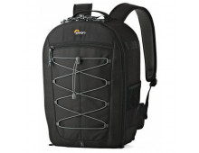Soma LOWEPRO Classic BP 300 AW Classic BP 300 AW