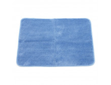 Bath mat  SMART Microfiber Microfiber