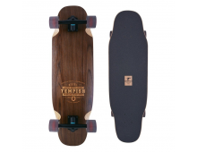 Buy Skateboard TEMPISH Moravia 106001037 Elkor