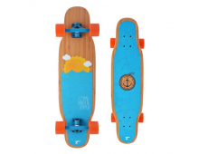 Buy Skateboard TEMPISH Mini Nautical 106001040 Elkor