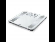 Buy Scales SOEHNLE Style Connect 100 1063872 Elkor