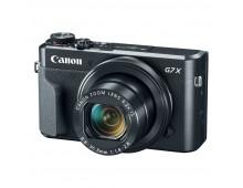 Купить Цифровая фотокамера CANON G7 X Mark II  1066C002 Elkor