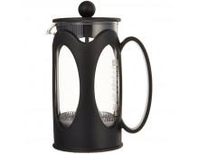Buy Coffeepot BODUM KENYA  10682-01 Elkor