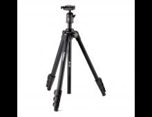 Tреножник VELBON M43 M43