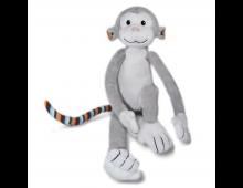 Pirkt Rotaļlieta ZAZU Max 107092 Elkor