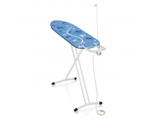 Ironing board LEIFHEIT Air Board M Solid Plus Air Board M Solid Plus