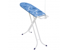 Buy Ironing board LEIFHEIT Air Board S Compact 1072584 Elkor