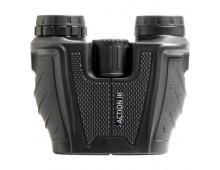 Buy Binoculars FOCUS Action III 10X25 107278 Elkor
