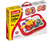 Mosaics QUERCETTI Fantacolor Design Fantacolor Design