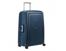 Buy Suitcase SAMSONITE S'Cure 10U52001 Elkor