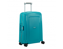 Buy Suitcase SAMSONITE S'Cure 10U62003 Elkor