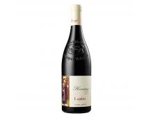 Купить Вино GABRIEL MEFFRE Laurus Hermitage 13%  Elkor