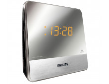 Buy Clock radio PHILIPS AJ3231/12  Elkor