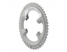 Buy Chainring SHIMANO  Y1PH98140 Elkor