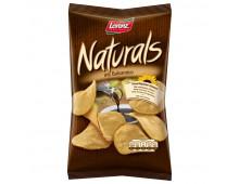 Buy Chips LORENTZ Naturals Balsamico  Elkor