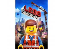 Movie The LEGO Movie The LEGO Movie