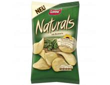 Buy Chips LORENTZ Naturals Rosmarin  Elkor