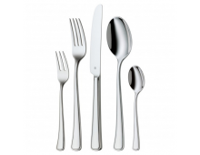 Buy Cutlery set WMF Cornwall 30-pcs 1144919999 Elkor