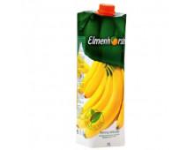 Buy Nectar ELMENHOSTER Banana  Elkor
