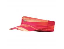 Купить Козырек BUFF Run Akira Pink 115091.538.10.00 Elkor