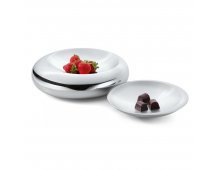 Комплект посуды PHILIPPI Pebble 2pcs Set Pebble 2pcs Set