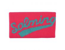 Купить Mанжета SALMING Wristband Long 14cm 1184841-5463 Elkor