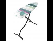 Buy Ironing board BRABANTIA Morning Breeze 118586 Elkor