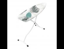 Buy Ironing board BRABANTIA Fern Shades 118609 Elkor