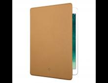 Pirkt Aizsargapvalks TWELVE SOUTH SurfacePad For 10.5 iPad Pro Camel 12-1731 Elkor