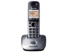 Cordless phone PANASONIC KX-TG2511FXM KX-TG2511FXM