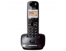 Cordless phone PANASONIC KX-TG2511FXT KX-TG2511FXT
