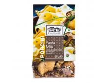 Приправа CASA RINALDI Porcini Pasta Mix Porcini Pasta Mix