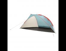 Купить Палатка EASY CAMP Beach Shelter Beach 120297 Elkor