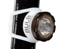 Pirkt Lukturis AUTHOR A-Bulb R white/clear-lens 12039155 Elkor