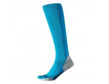Socks ASICS Compression Support Medium Compression Support Medium