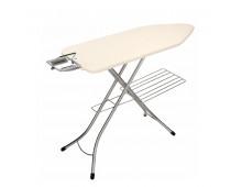 Buy Ironing board BRABANTIA 124x45cm.,Ecru 321924 Elkor