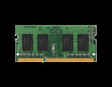 Buy RAM KINGSTON 8 GB, DDR4, 2400 MHz KVR24S17S8/8 Elkor