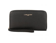 Buy Purse LANCASTER PARIS Alena 129-13 Elkor
