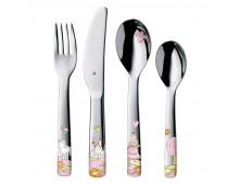 Buy Cutlery set WMF Prinzessin Anneli 1294156040 Elkor