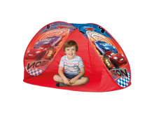 Палатка SIMBA Cars Pop Up Play Tent Cars Pop Up Play Tent