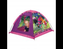 Telts SIMBA John Garden Tent Trolls John Garden Tent Trolls