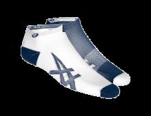 Socks ASICS 2PPK Lighweight 2PPK Lighweight