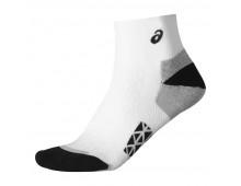 Купить Носки ASICS Marathon Race IV 130890/0001 Elkor