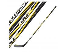 Hokeja nūja TEMPISH G7S 152cm G7S 152cm