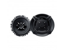 Buy Car Speakers SONY XS-FB1730 XSFB1730.EUR Elkor